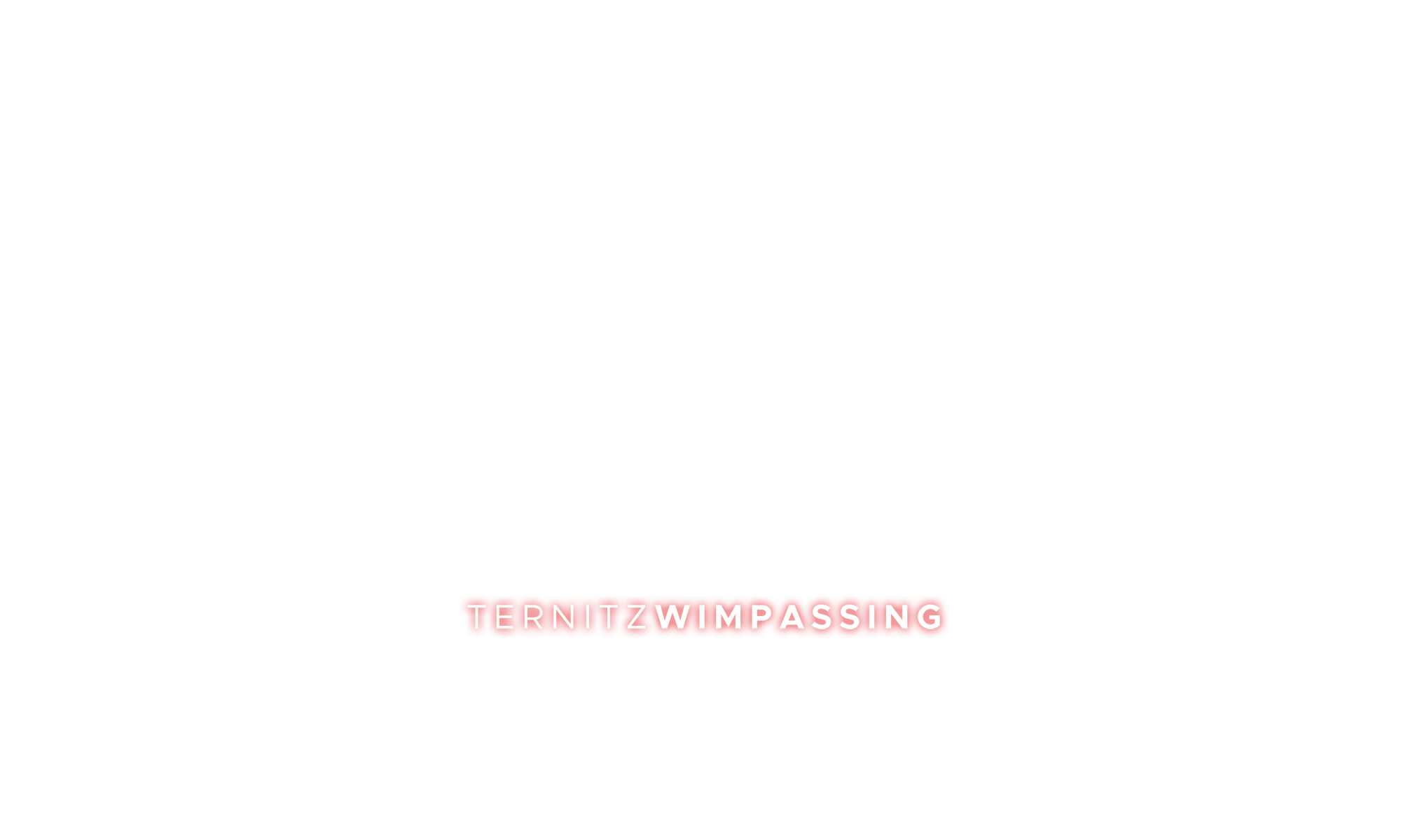 Kino Ternitz Wimpassing
